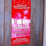 Concorso-Soldanella-(1)